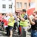 Demonstration Deggendorf