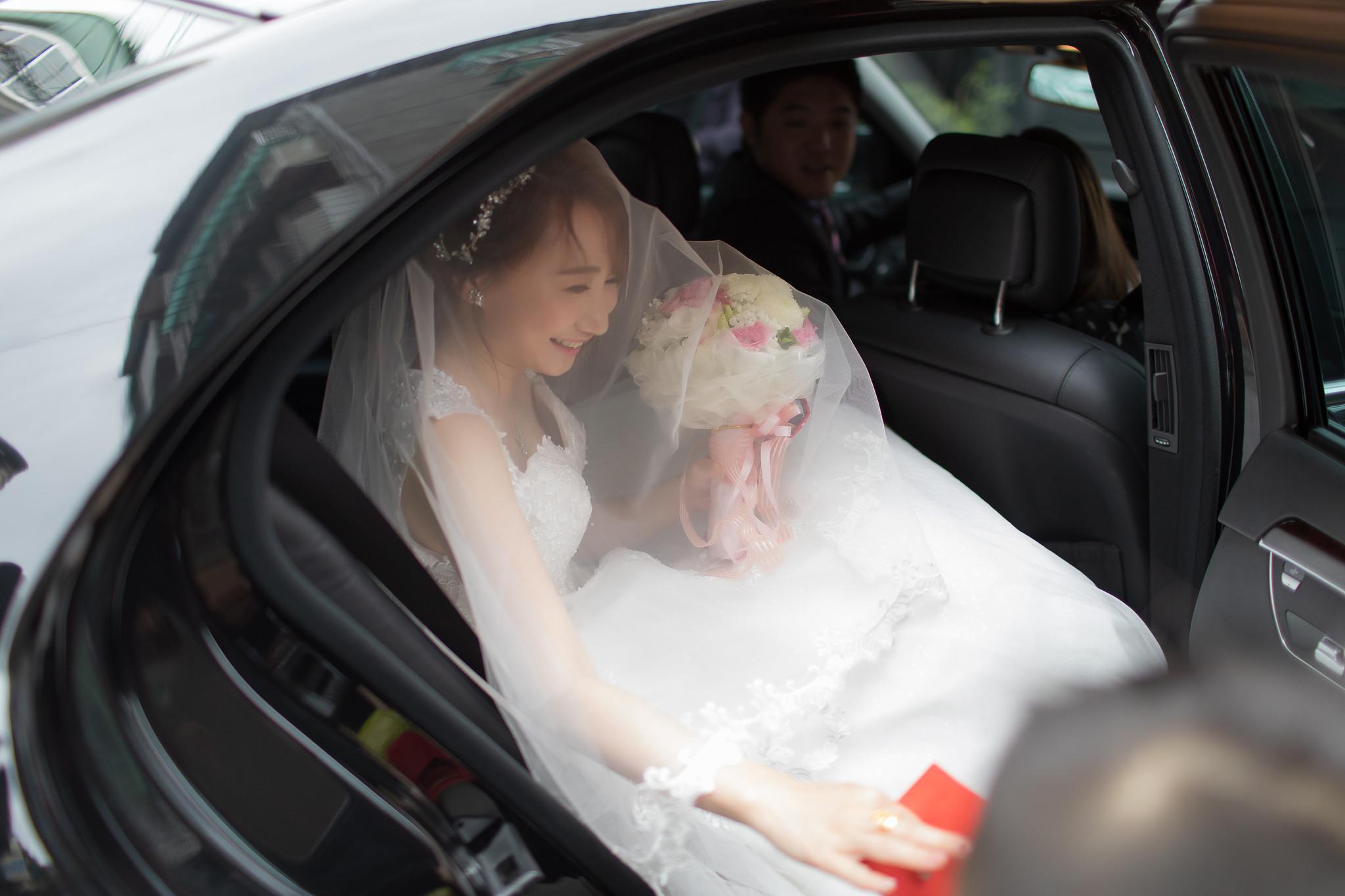 wedding (96)
