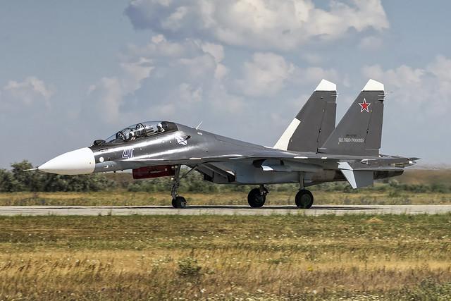RF-33785 (2)
