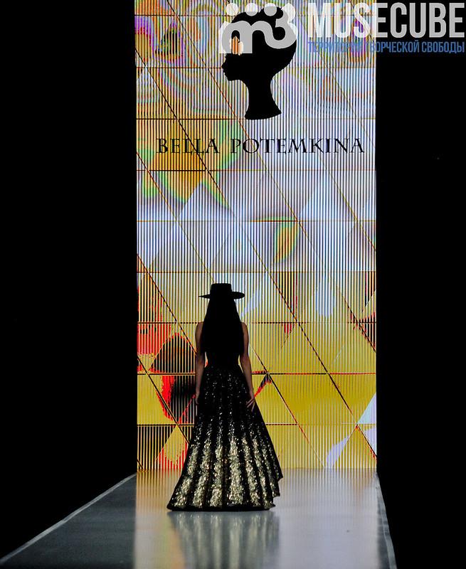 bella_potemkina_i.evlakhov@mail.ru-118