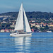 bodensee-03_086_08102018_15'47