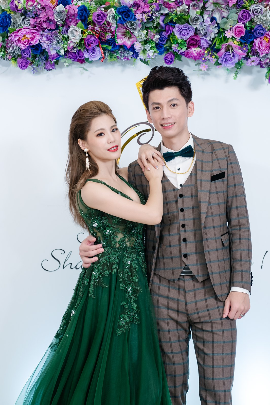Yao & Pythia 搶先-52