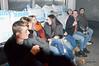 2018.12.31 - Silvesterparty im Feuerwehrhaus 2018-23.jpg