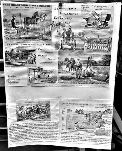 mypics osgoodetownshipmuseum vernon osgoodetownship ottawa ontario canada