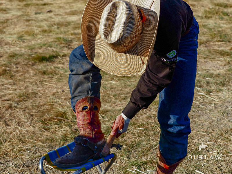Cowboys_0218