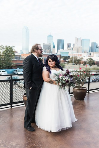 gilleys_dallas_wedding-35-2 | by melissaclairephotography