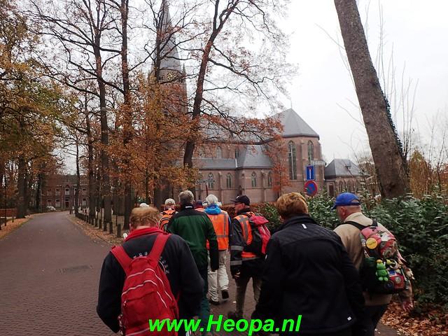 2018-11-28   Vaassen 25 km  (22)