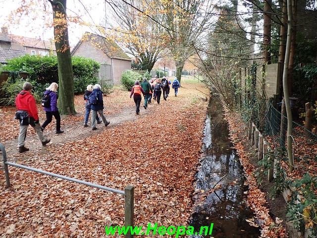 2018-11-28   Vaassen 25 km  (9)