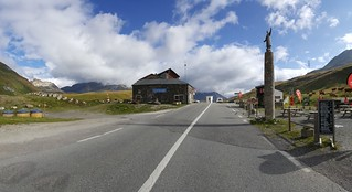 Col du Petit-Saint-Bernard-3 | by European Roads