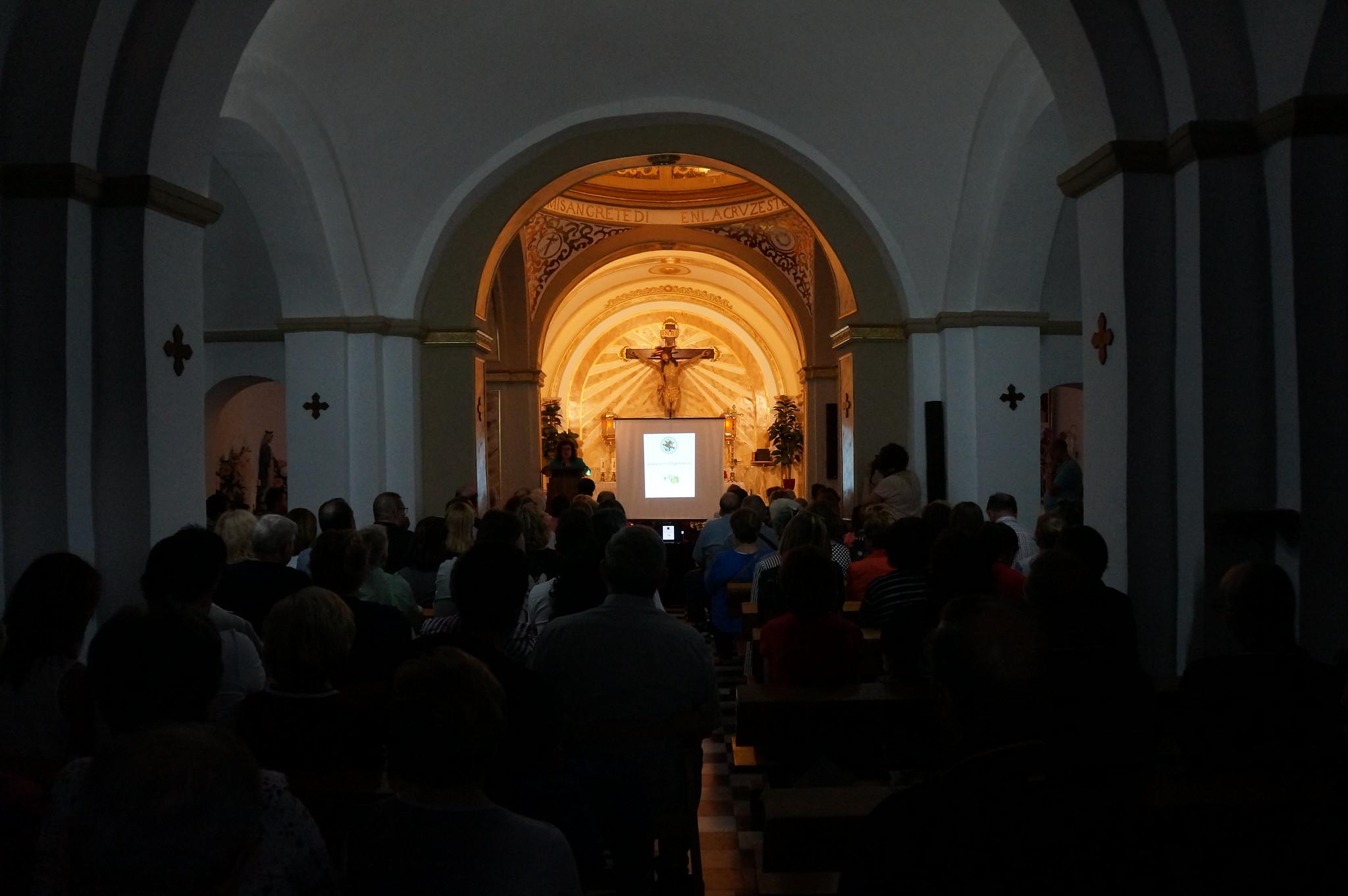 (2018-06-12) Presentación Revista El Cristo 2018 - Paqui Reig Aracil (13)