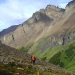 Montes Martial Circuit - Tierra del Fuego Ushuaia Compania de guias Ushuaia _16
