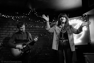 Lucy Blu -7639 | by MusicCloseup