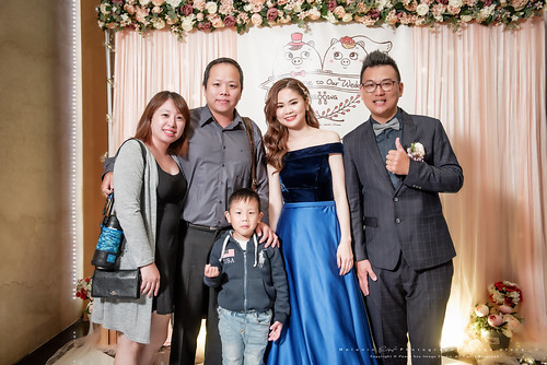 peach-20181125-wedding-746 | by 桃子先生