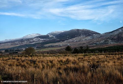 Amazing Grace Country | by John Patrick Fletcher Photography