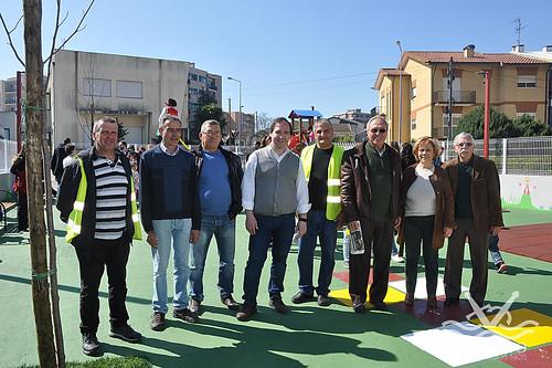 2019_03_16 - OP 2017 - Inauguração do Parque Infantil do Corim (136)