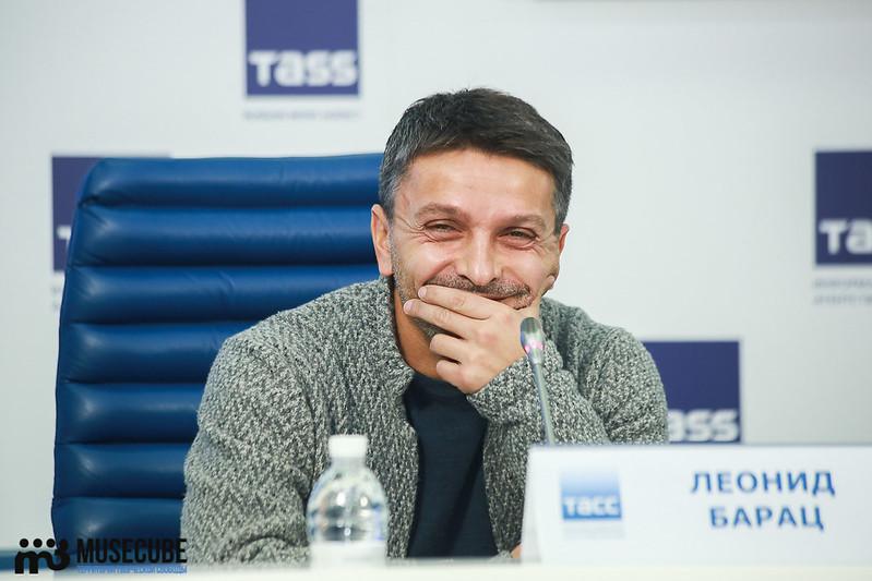 Press-konferencia_TASS_031