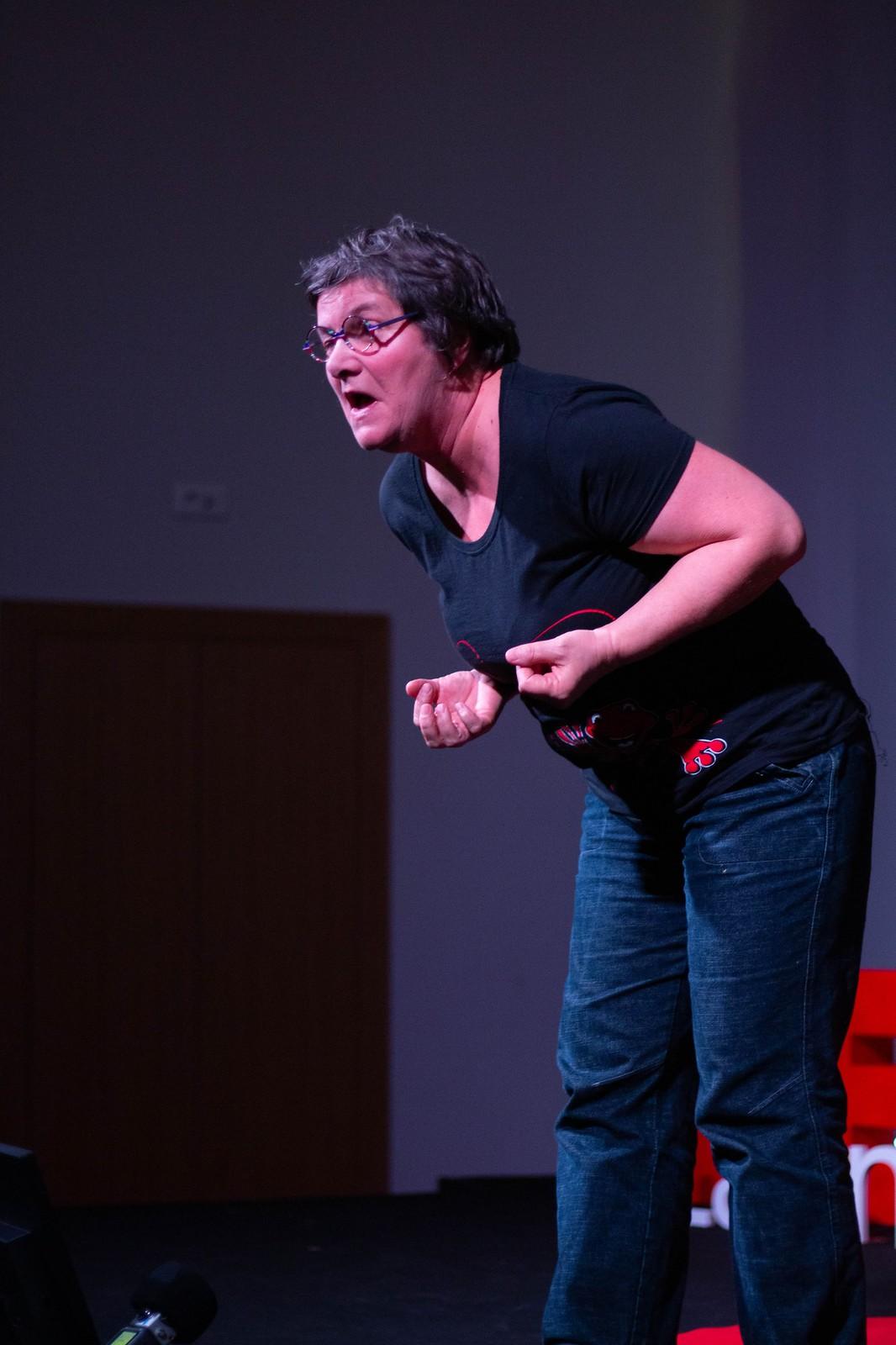 TEDxLannion-2018-163