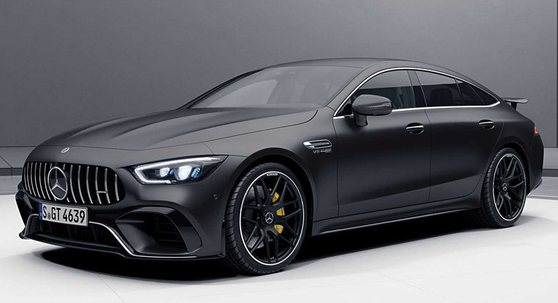 mercedes2-amg-gt-63-s-with-aerodynamic-package