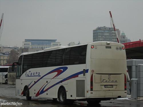9177   by Stefan9234