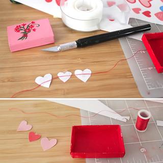 SAJ-matchbox-valentines-4   by secret agent josephine