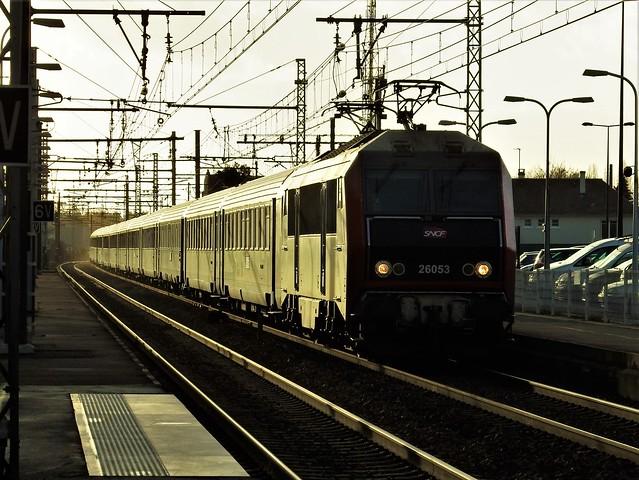 BB-26053 Amboise (37 Indre et Loire) 30-11-18a