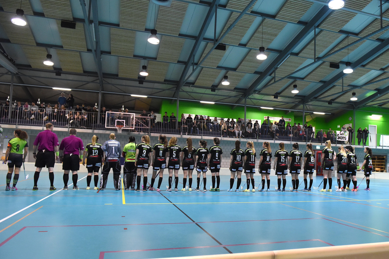 2019.01.13_U21A vs. BEO