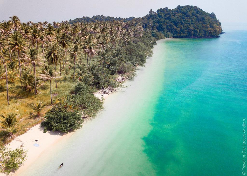 Ранг-Яй-Пхукет-Rang-Yai-Island-Phuket-0776