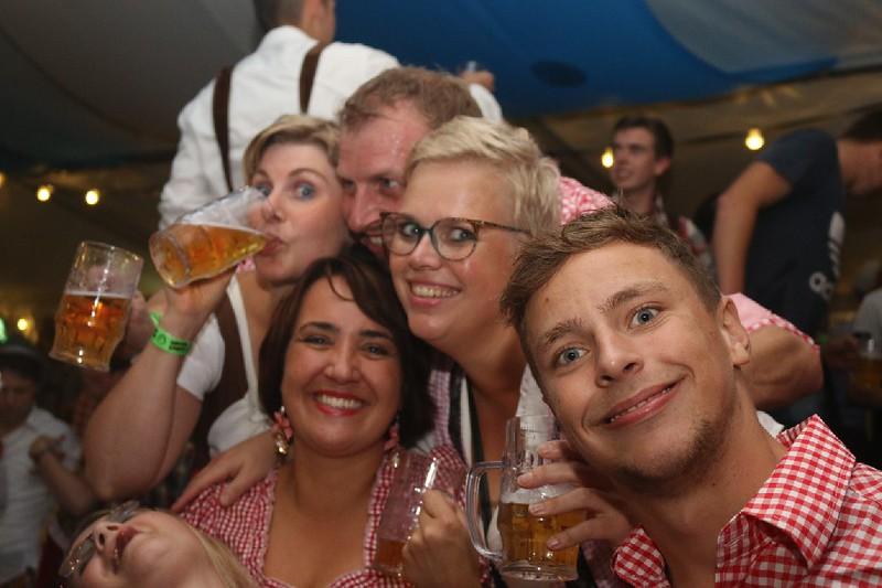 Oktoberfest_2017_Blokzijl -  29