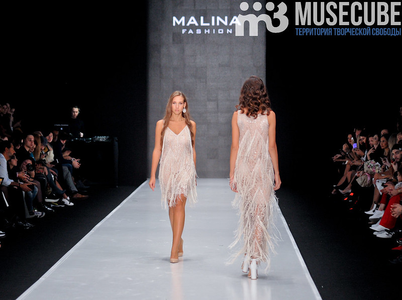 malina_fashion_i.evlakhov@mail.ru-61