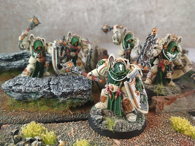Tue, 12/04/2018 - 08:36 - Dark Angels Deathwing Knights00021