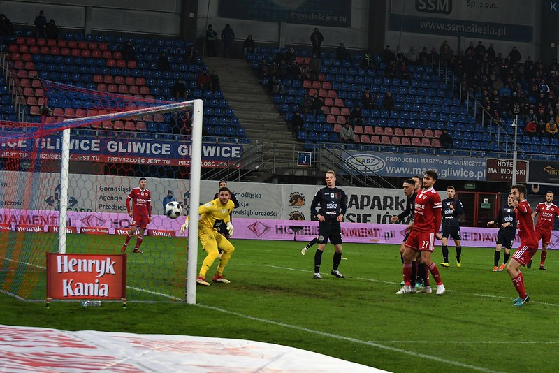 PIAST_vs_POGON_181203-05