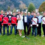 2018.10.20 Hochzeit Richard & Regula Aschwanden