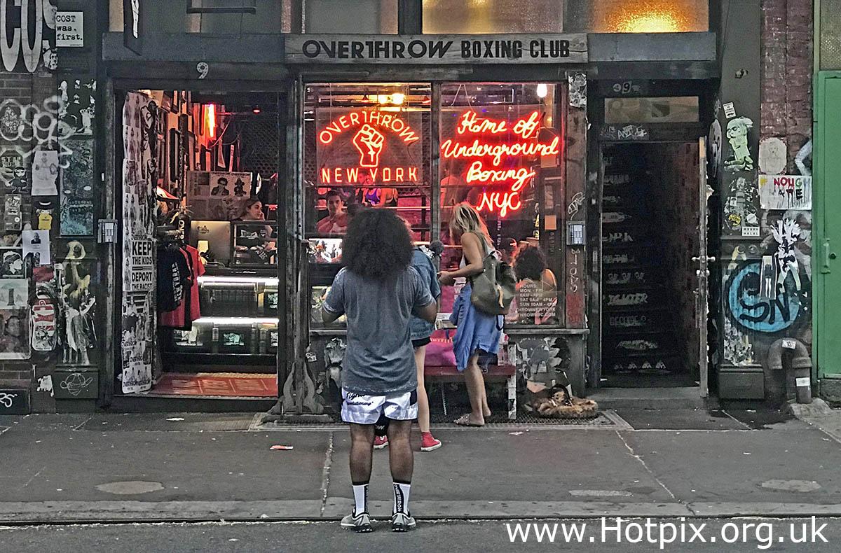 GoTonySmith,HotpixUK,Hotpix,Tony Smith,HousingITguy,365,Project365,2nd 365,HotpixUK365,Tone Smith,NYC,NY,New York,New York City,USA,United States Of America,boxer,boxers