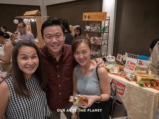 Ultimate Taste Test Masters Edition 2018-101.jpg   by OURAWESOMEPLANET: PHILS #1 FOOD AND TRAVEL BLOG