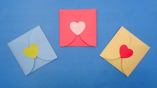 NS_8328] Origami Heart Box Diagram Embroidery Origami Wiring Diagram | 180x320