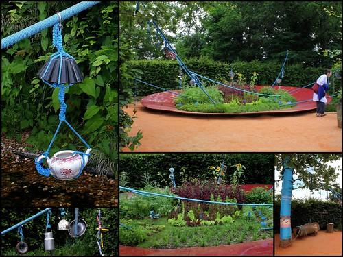 (41) Festival International des Jardins de Chaumont-sur-Loire 2012 46541157891_e4b36226e5