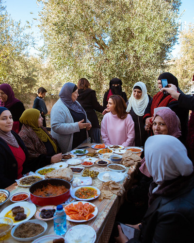 Bader Charity Society for Women | by queenrania