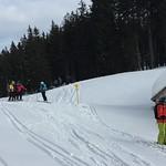 Tiefschnee-Plausch Wildhaus Jan 19'