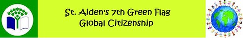 Green school global