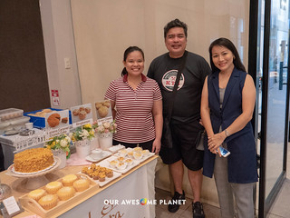 Ultimate Taste Test Masters Edition 2018-94.jpg | by OURAWESOMEPLANET: PHILS #1 FOOD AND TRAVEL BLOG