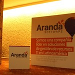 stand-aranda_092c3b30