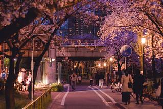 Nakanocho - Osaka, Japan | by inefekt69