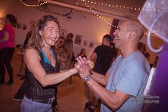RII_4982-Salsa-danse-dance-girls-couple