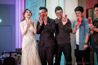 peach-20181125-wedding-346 | by 桃子先生