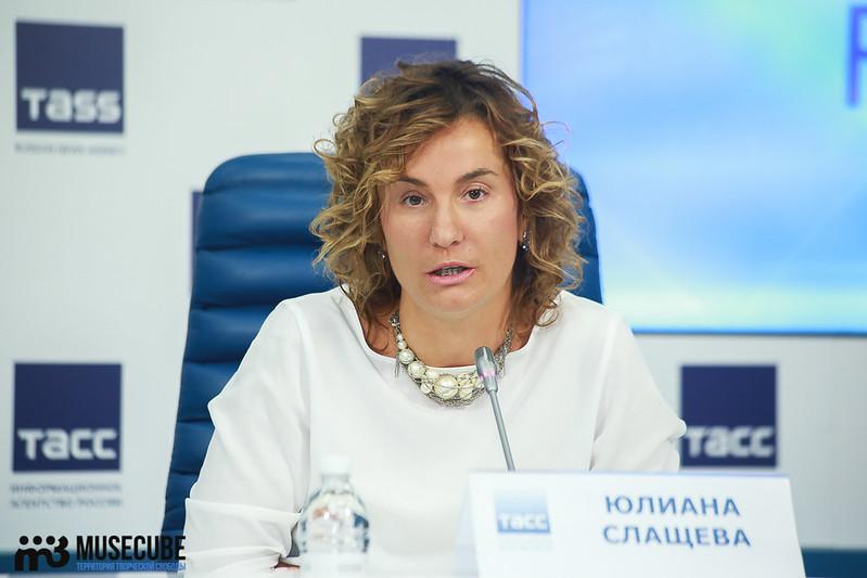 Press-konferencia_TASS_032