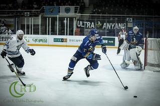 halla vs Russia 10-31-11-02-2018_1236 | by daviddunne89