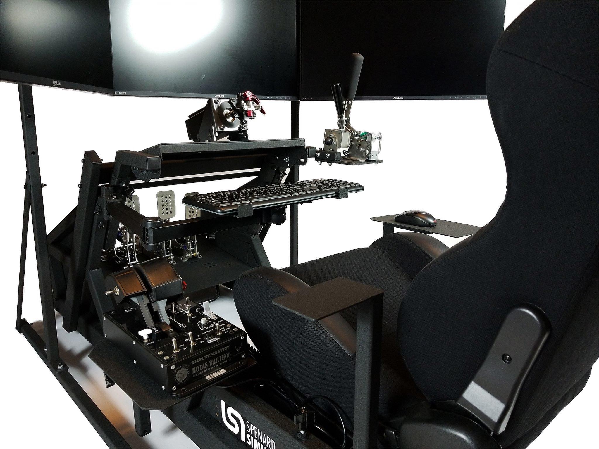 Spenard-Ultimate-Cockpit4