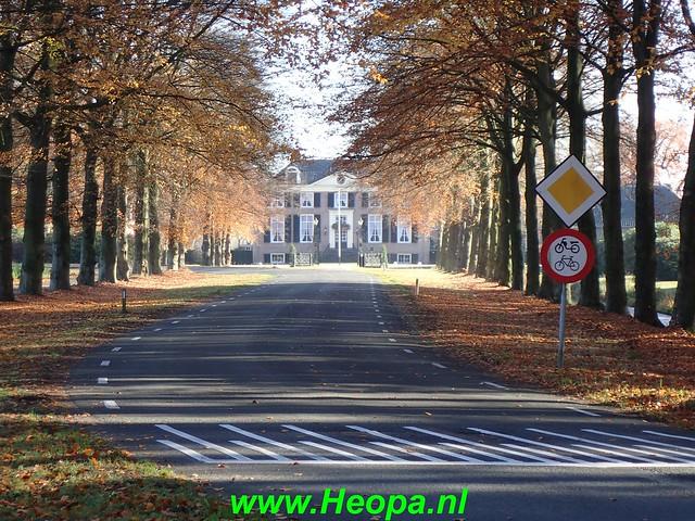 2018-11-15  Vorden- Zelhem    20 Km  (39)