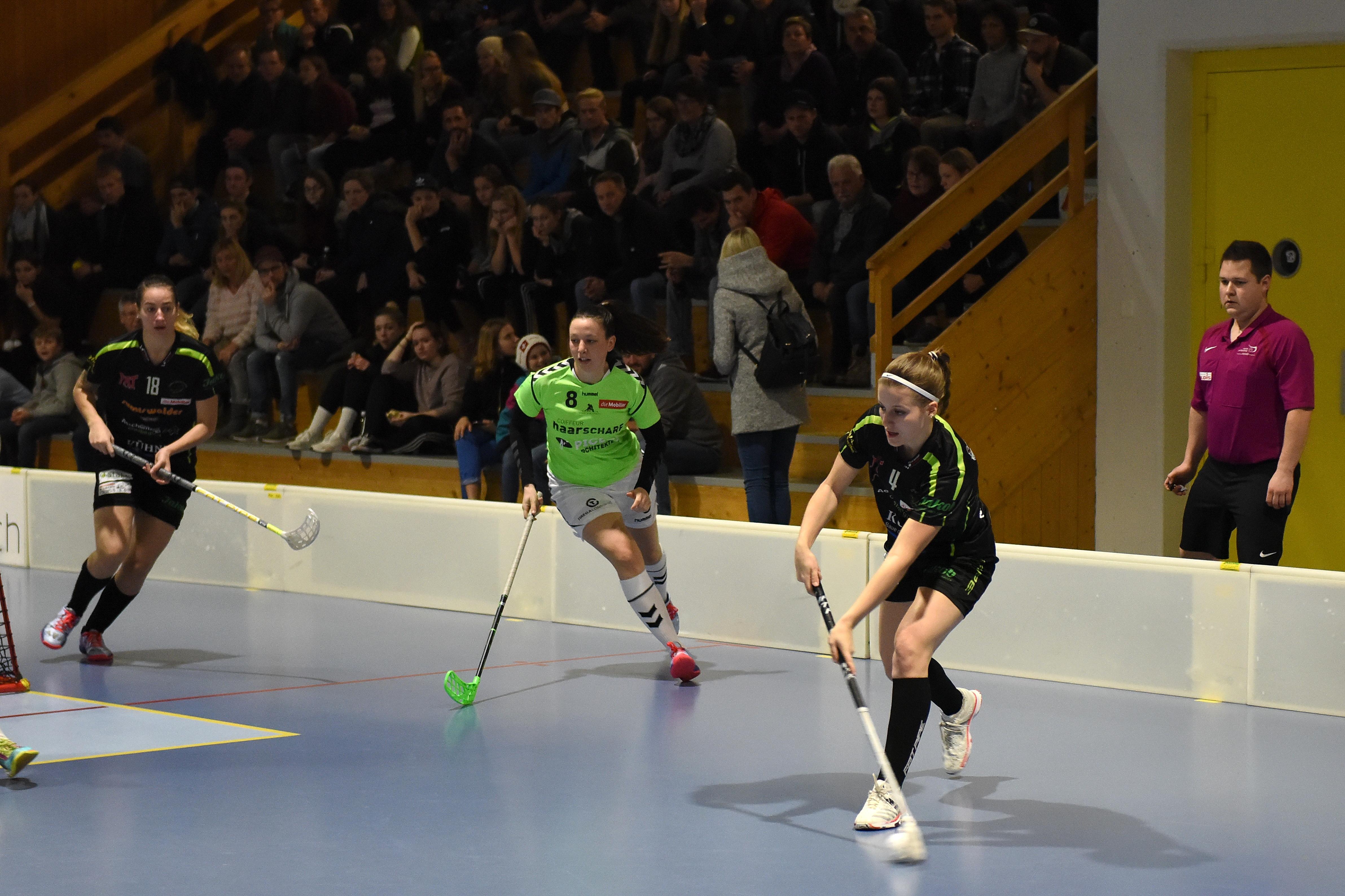 2018.12.16 NLA vs. Laupen
