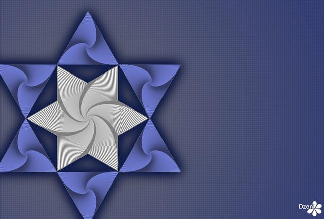 Modern Star (again)